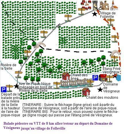 Balade Vésigneux Folleville - Copie